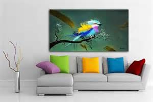 deco tableaux design tableau animaux vente tableau fleurs et animaux