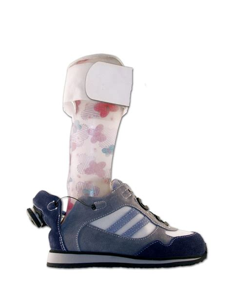 afo shoes for 1000 images about afo friendly shoes on