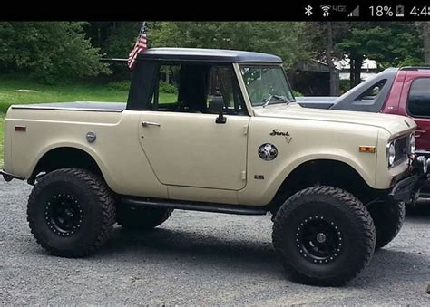 Jeep Bronco 188 Best Images About Broncos Jeeps And Scouts On