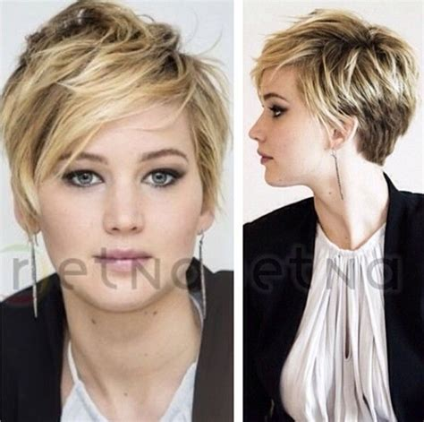 on top on back best summer haircuts for black 16 most popular short hairstyles for summer popular haircuts