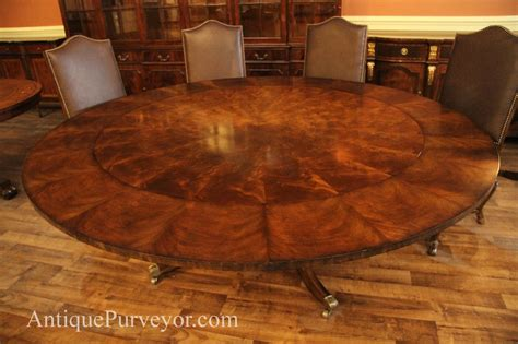 extra large round dining room tables dining room table x long extra long tuscany style dining