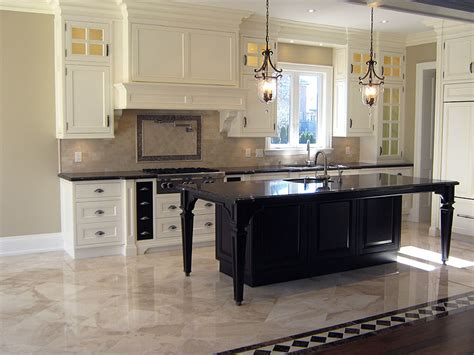 Custom Kitchen Designs 20 years in kitchen renovations amp remodel projects in