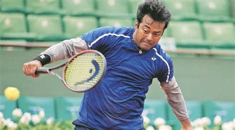 leander paes doesn t want london repeat says rohan