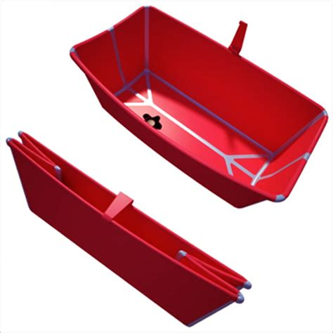vaschette bagnetto per doccia igiene bagnetto tommee tippee fasciatoio vaschetta