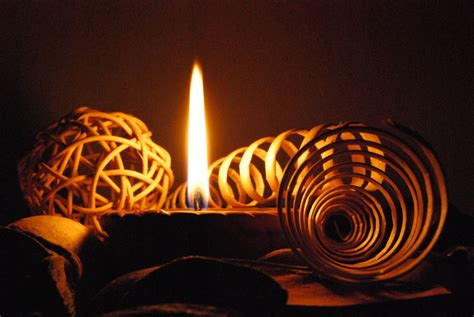 cene a lume di candela agriturismo a lume di candela in occasione dell iniziativa