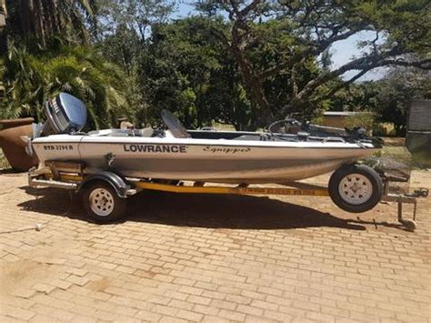 motor boats in limpopo brick7 boats - Bass Boats For Sale Limpopo