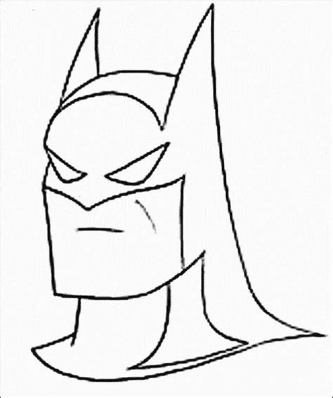 joker coloring pages easy batman coloring page z31 coloring page