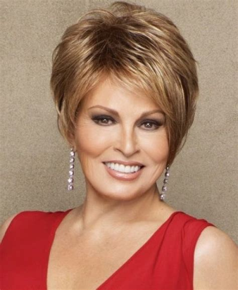 hairstyles for round faces over 60 hair color for women over 60 short haircuts for women over