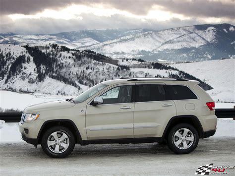 jeep grand laredo 2014 review html autos weblog