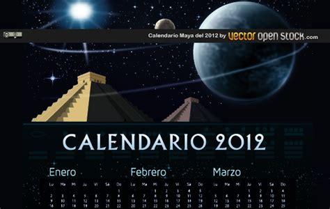 Calendario K Iche Calendario