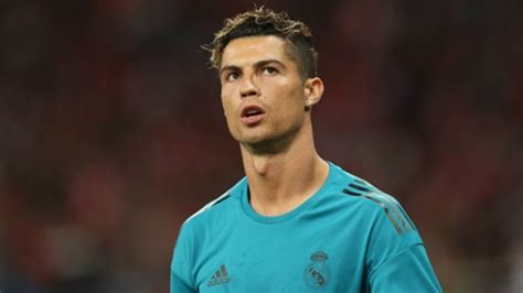 ronaldo juventus letter ronaldo to juventus real madrid has conquered my cr7 thanks fans in open letter