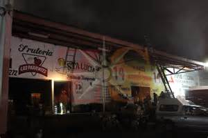 zocalo arden arden locales del mercado de abastos seguridad saltillo