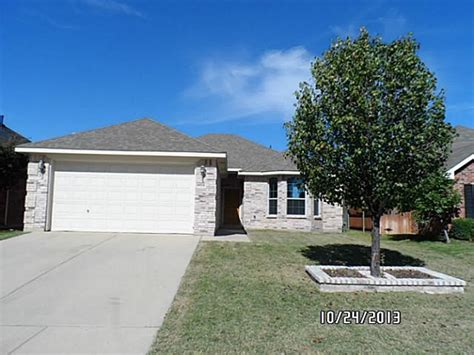 Foreclosure Homes In Fort Worth by 6924 Stockton Dr Fort Worth 76132 Reo Home Details