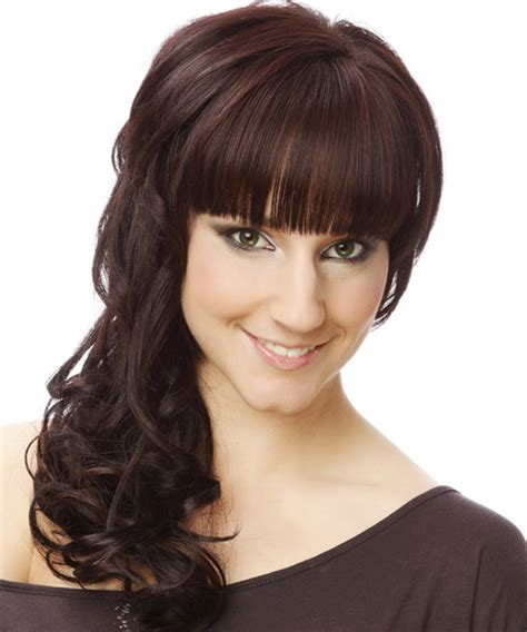 back to school hairstyles for shoulder length hair back to school hairstyles for medium length hair