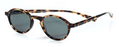 polarized sunglasses board stiff cheaters reading glasses