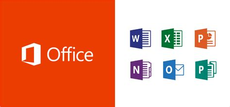Software Microsoft Office kivuto simplifies management and distribution of microsoft