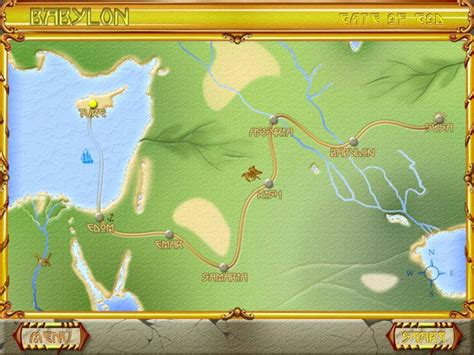 atlantis quest games free download full version atlantis quest game download at logler com