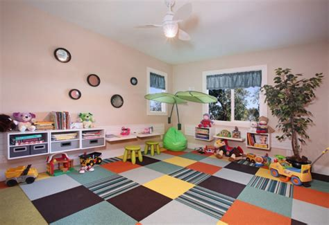 trends playroom 19 children playroom designs ideas design trends
