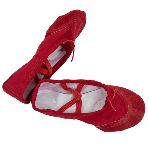 flat salsa shoes z2g3 10x s ballet flat shoes for uk size