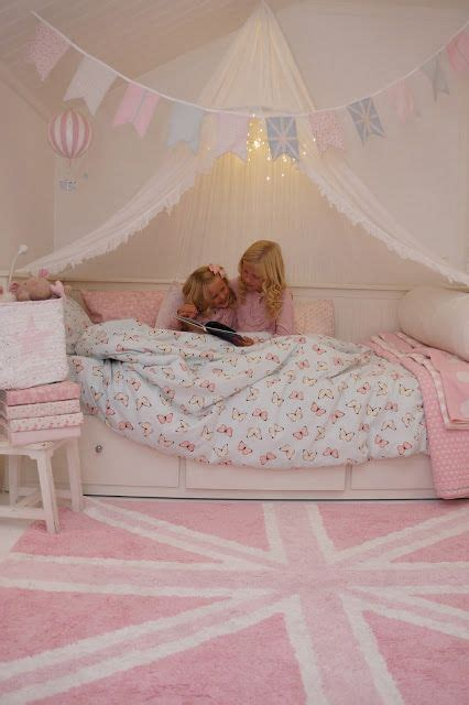 17 best ideas about child bed on bedroom bunk beds and childrens beds