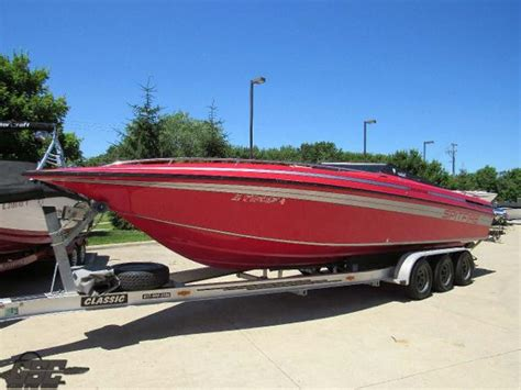chris craft boats for sale in illinois used cuddy cabin boats for sale in illinois united states
