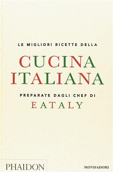 giochi per ragazze di cucina torte giochi di cucina italiana gratis