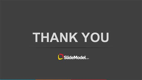 animated thank you templates for ppt buy animated powerpoint templates image collections