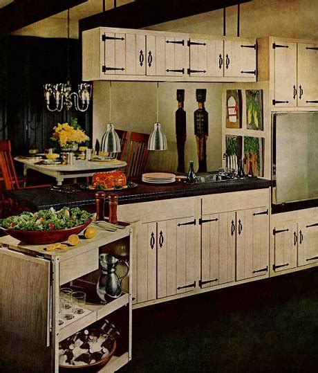 How To Paint Pine Kitchen Cupboards by Kitchen Cabinet Doors For Knotty Pine Or Painted