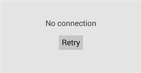 Can T Load Play Store How To Fix Play Store Common Errors The Genesis
