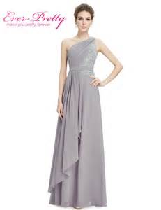 simple cheap long bridesmaid dress wedding party dress