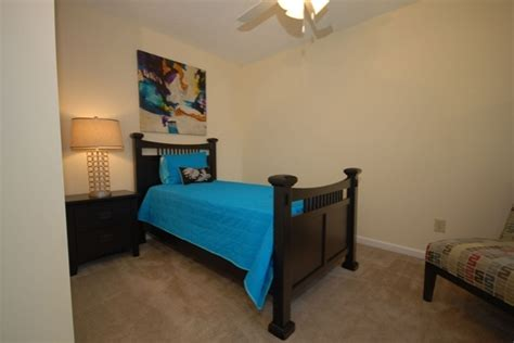 chase kitchens and bedrooms fox chase rentals durham nc apartments com