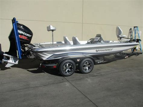 bass boats for sale california bass boats for sale in california