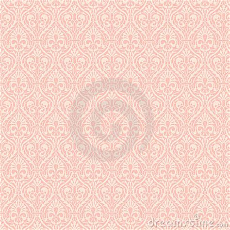 pink victorian pattern background victorian pink stock photos image 11481513