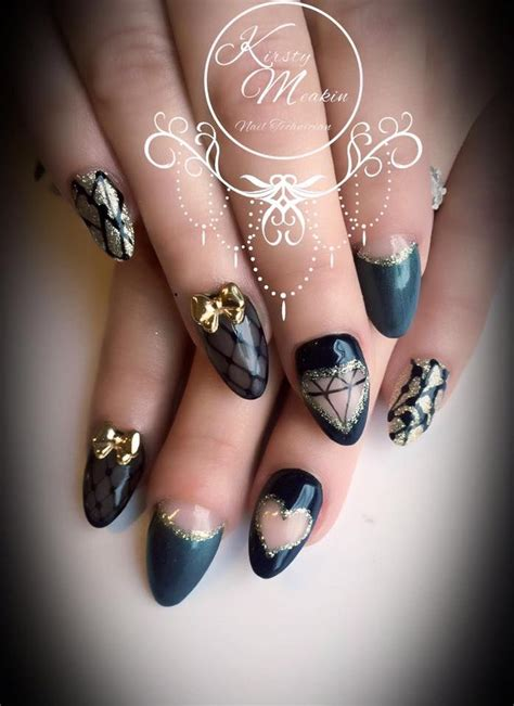 acrylic nail products 19 best naio nails images on nail products