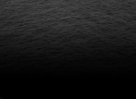 black water black water wallpaper wallpapersafari