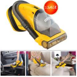 Handheld Stair Vacuum Cleaner by Car Handheld Vacuum Cleaner Bagless Floor Carpet Stair