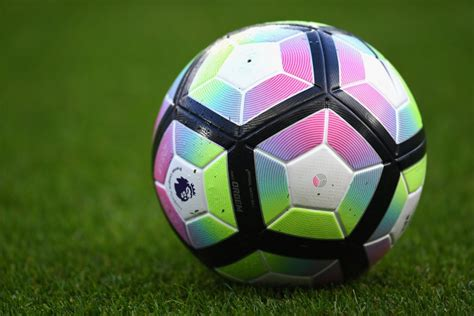 epl ball premier league reveal winter ball which is no more