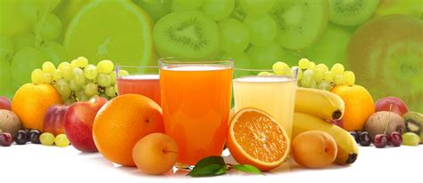 3 fruit juice india rise of packaged fruit juices asia food journal
