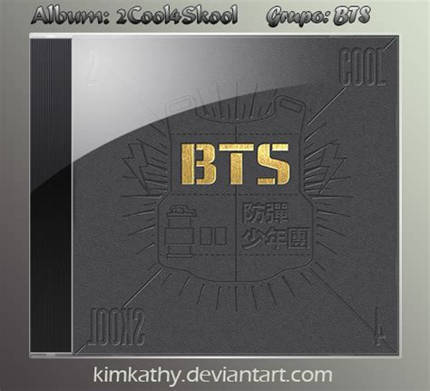 download mp3 bts outro circle room cypher album 2cool4skool bts by kimkathy on deviantart