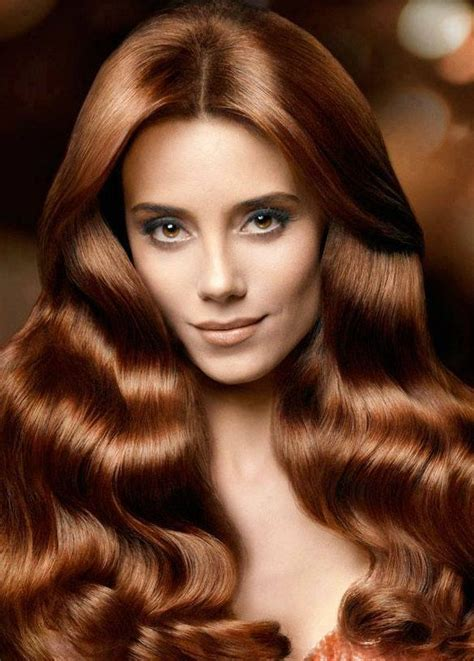 hair commercial models turkish actress cansu dere l oreal commercial 2013