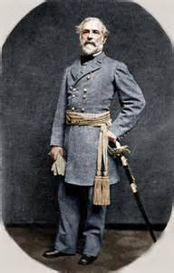 history in color history in color civil war era robert e