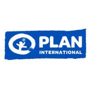 plan image the organisation plan international