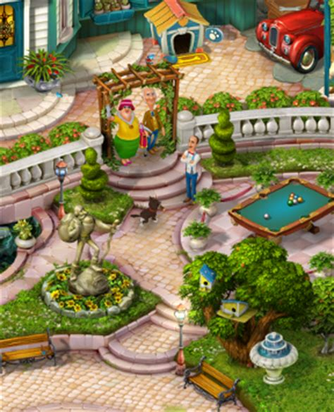 Gardenscapes Pics 301 Moved Permanently