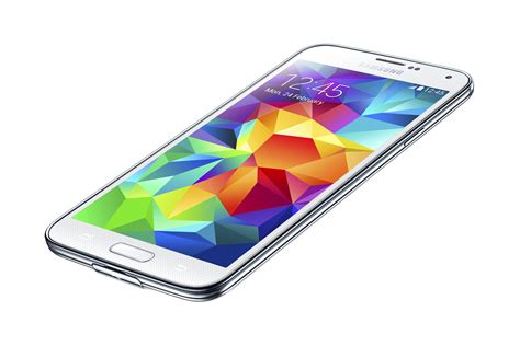 Samsung Galaxy S5 White globe launches pre registration portal for samsung galaxy s5 upgrade magazine