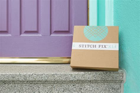 stitches fix stitch fix newsroom