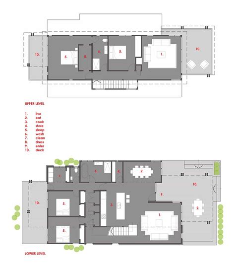 beach house designs nz beach house plans designs nz house design