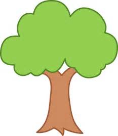 25 best ideas about tree clipart on pinterest tree