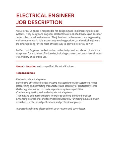 Warehouse Associate Description by Warehouse Description Resumes Gse Bookbinder Co Resume Resume Template Warehouse Worker For