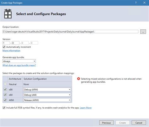 programming windows 10 via uwp complete chpt 1 15 learn to program universal windows apps for the desktop programming win10 books programming windows 10 desktop uwp focus 13 of n