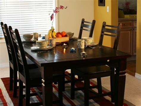 dining room furniture ideas a small space stunning dining room furniture ideas a small space images